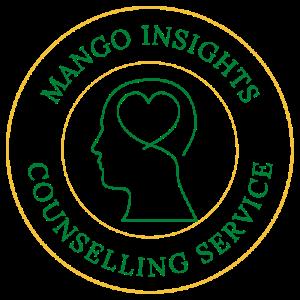 Northampton Counselling - Mango-insights