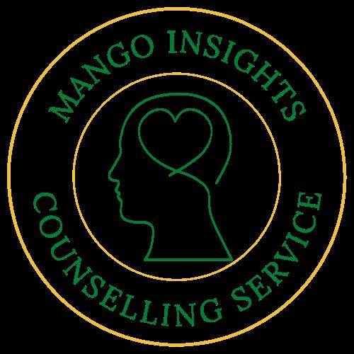 Mango Insights Counselling Service Northampton